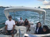 thumbnail-10 Formula 30.0 feet, boat for rent in Miami, FL
