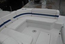 thumbnail-16 Formula 30.0 feet, boat for rent in Miami, FL