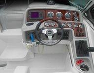 thumbnail-14 Formula 30.0 feet, boat for rent in Miami, FL