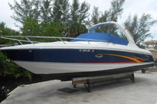thumbnail-10 Formula 30.0 feet, boat for rent in Miami, FL