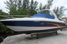 thumbnail-12 Formula 30.0 feet, boat for rent in Miami, FL