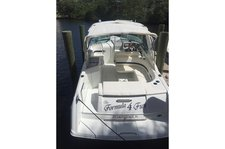 thumbnail-5 Formula 30.0 feet, boat for rent in Miami, FL