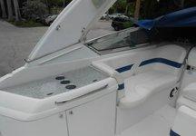 thumbnail-15 Formula 30.0 feet, boat for rent in Miami, FL