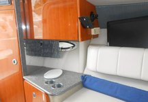 thumbnail-18 Formula 30.0 feet, boat for rent in Miami, FL