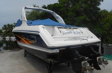 thumbnail-11 Formula 30.0 feet, boat for rent in Miami, FL