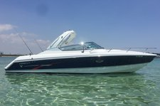 thumbnail-17 Formula 30.0 feet, boat for rent in Miami, FL