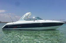 thumbnail-19 Formula 30.0 feet, boat for rent in Miami, FL