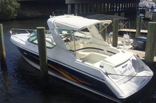 thumbnail-1 Formula 30.0 feet, boat for rent in Miami, FL