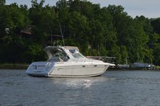 Power Boat Rental on the Chesapeake Bay / Annapolis MD