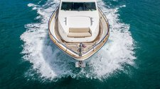 thumbnail-10 Joyce 84.0 feet, boat for rent in Miami Beach,