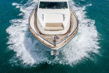 thumbnail-22 Joyce 84.0 feet, boat for rent in Miami Beach,
