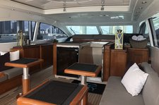 thumbnail-21 Mangusta 72.0 feet, boat for rent in MIAMI,