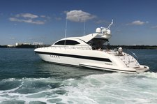 thumbnail-19 Mangusta 72.0 feet, boat for rent in MIAMI,