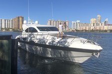 thumbnail-17 Mangusta 72.0 feet, boat for rent in MIAMI, FL