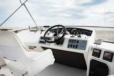 thumbnail-4 SeaRay 37.0 feet, boat for rent in Pattaya, TH