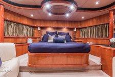 thumbnail-5 Sunseeker 82.0 feet, boat for rent in West Palm Beach, FL