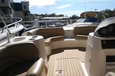 thumbnail-5 godfrey 20.0 feet, boat for rent in Tarpon Springs, FL