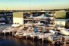 thumbnail-3 godfrey 20.0 feet, boat for rent in Tarpon Springs, FL