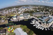 thumbnail-7 godfrey 20.0 feet, boat for rent in Tarpon Springs, FL