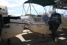 thumbnail-4 godfrey 20.0 feet, boat for rent in Tarpon Springs, FL
