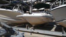 thumbnail-2 godfrey 20.0 feet, boat for rent in Tarpon Springs, FL