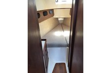 thumbnail-13 Canadian Sailcraft 30.0 feet, boat for rent in Key Biscayne, FL