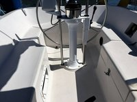 thumbnail-12 Canadian Sailcraft 30.0 feet, boat for rent in Key Biscayne, FL