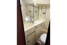 thumbnail-15 Canadian Sailcraft 30.0 feet, boat for rent in Key Biscayne, FL