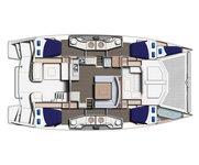 thumbnail-13 Custom 48.5 feet, boat for rent in St. John, VG