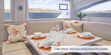 thumbnail-8 Custom 48.5 feet, boat for rent in St. John, VG