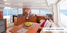 thumbnail-9 Custom 48.5 feet, boat for rent in St. John, VG