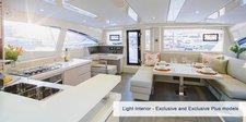 thumbnail-7 Custom 48.5 feet, boat for rent in St. John, VG