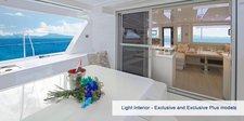 thumbnail-6 Custom 48.5 feet, boat for rent in St. John, VG