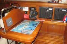 thumbnail-4 Hunter 41.0 feet, boat for rent in Redondo Beach, CA