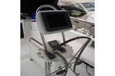 thumbnail-2 Hunter 41.0 feet, boat for rent in Redondo Beach, CA