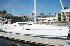 thumbnail-1 Jeanneau 42.0 feet, boat for rent in Oxnard, CA