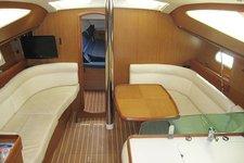 thumbnail-6 Jeanneau 42.0 feet, boat for rent in Oxnard, CA