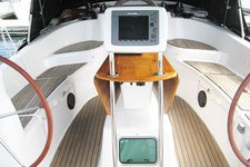 thumbnail-4 Jeanneau 42.0 feet, boat for rent in Oxnard, CA