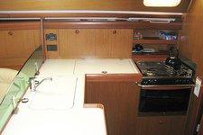 thumbnail-5 Jeanneau 42.0 feet, boat for rent in Oxnard, CA