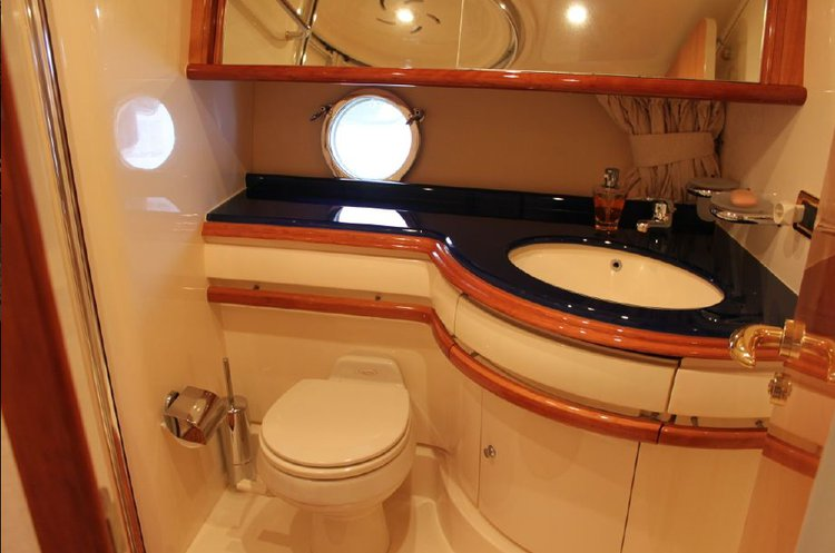 Azimut boat for rent in Marina Del Rey