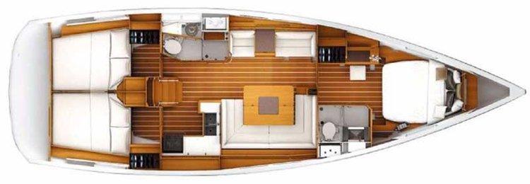 Sloop boat rental in Long Beach, CA
