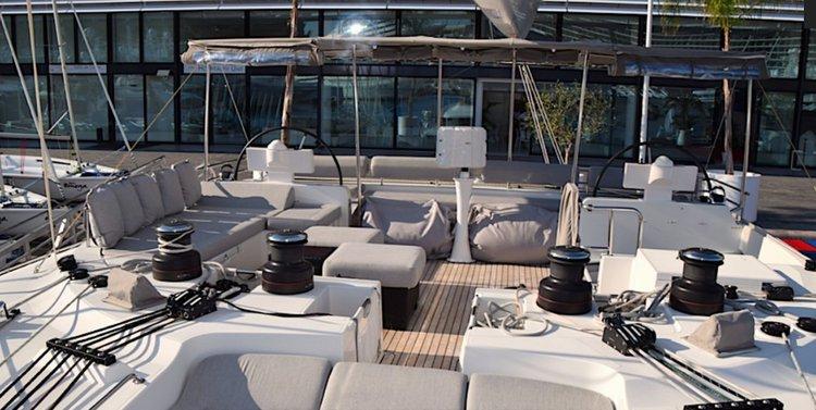 Boat rental in ,