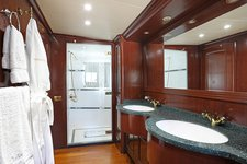 thumbnail-12 Admiral XL 125.0 feet, boat for rent in Marina Del Rey, CA