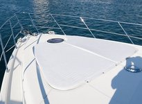 thumbnail-4 Azimut 60.0 feet, boat for rent in Marina Del Rey, CA