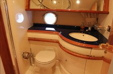 thumbnail-14 Azimut 60.0 feet, boat for rent in Marina Del Rey, CA