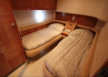thumbnail-12 Azimut 60.0 feet, boat for rent in Marina Del Rey, CA