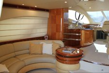 thumbnail-11 Azimut 60.0 feet, boat for rent in Marina Del Rey, CA