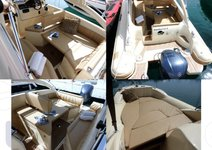 thumbnail-7 SOLEMAR 29.19 feet, boat for rent in ibiza, ES