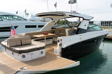 thumbnail-8 Sea Ray 44.0 feet, boat for rent in Marina Del Rey, CA