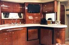 thumbnail-9 Sea Ray 45.0 feet, boat for rent in Miami, FL